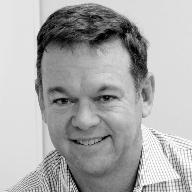 Andrew McMaster