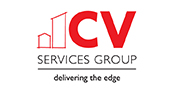 CV Services Group