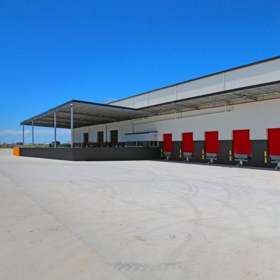 Miele Warehouse