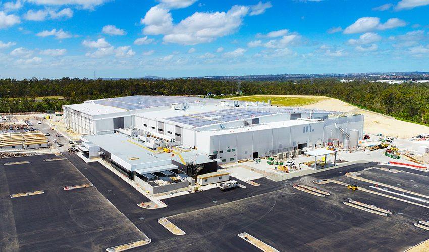Hilton Foods Australia